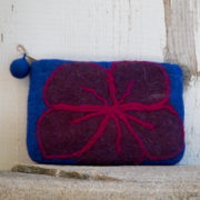 pouch-wool-7a-2363
