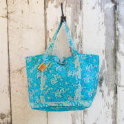 tote-dragon-blue-2303