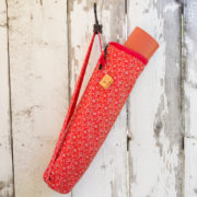 yoga-smflower-red-2320
